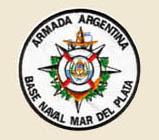 armada mdp