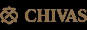 chivas_12