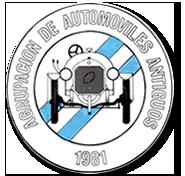 logo_index2