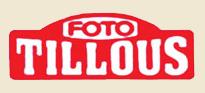 tillouss