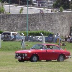 Alfa Alvaro 2