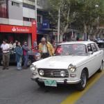 DSC09788
