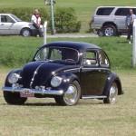 Escarabajo 20