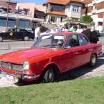Fiat 1500 1