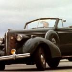 Carlos García-Mata Buick 37