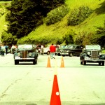 J.C. Repila Ford 37 y G. Lafont Ford 35