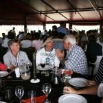 Rally rio de la Plata 2008 069