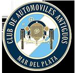 Club de Automóviles Antiguos de Mar del Plata